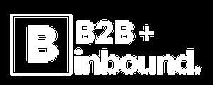 B2B Inbound Marketing Automation