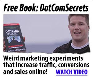 dotcomsecrets video