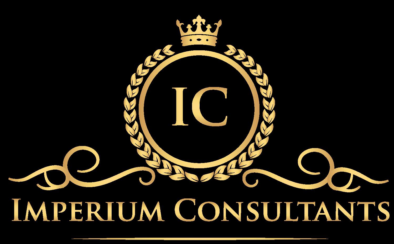 imperium consultants logo