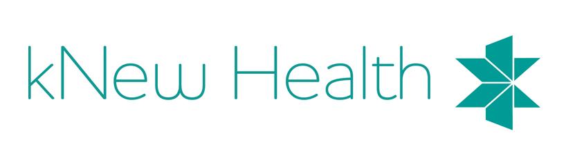 kNew Health