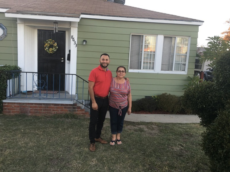 sell-house-fast-boyle-heights