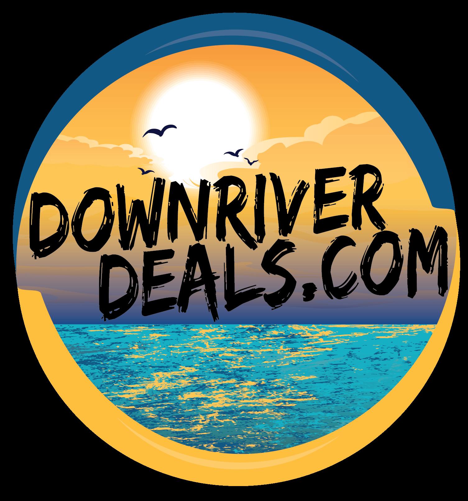 DownriverDeals.com
