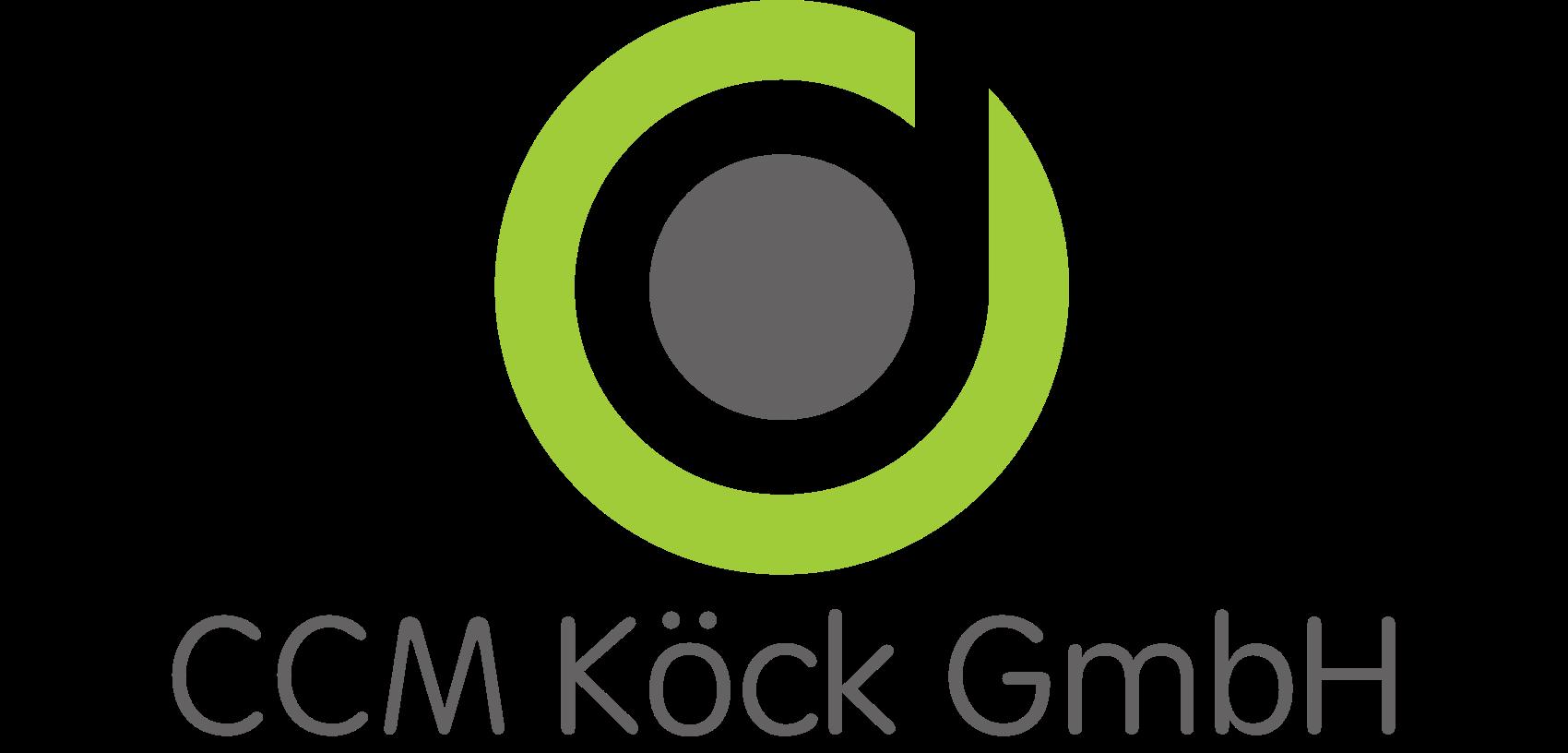CCM Köck GmbH